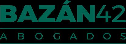 Bazán42