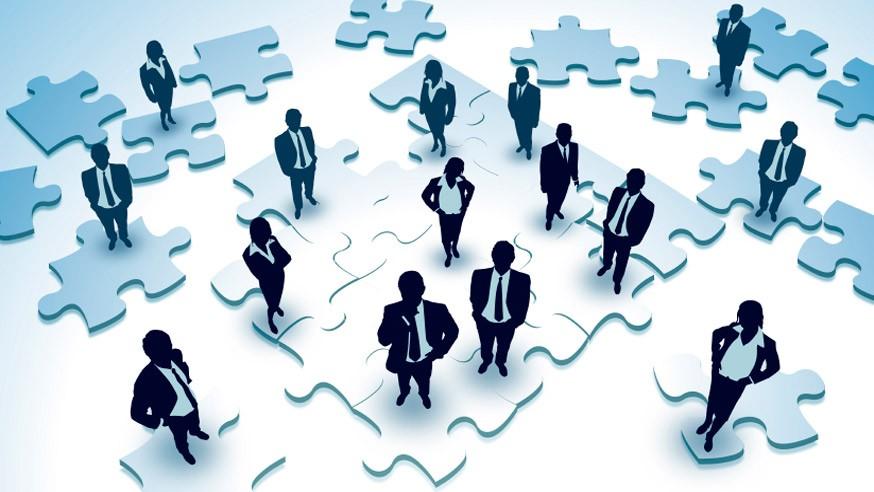 Medidas complementarias en el ámbito laboral