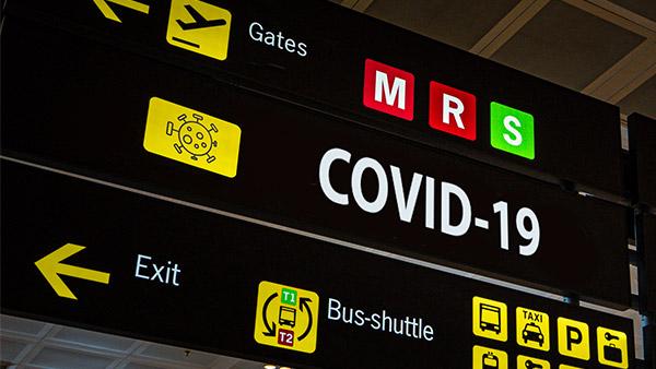 Derechos de consumidores y usuarios ante la situación provocada por el coronavirus