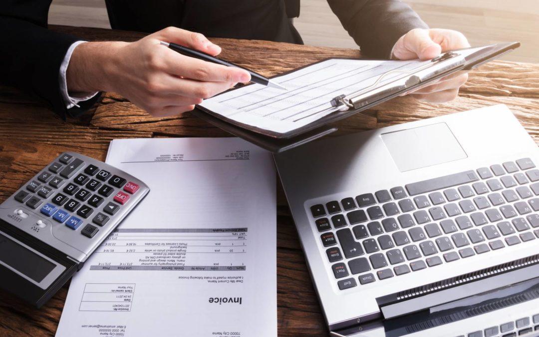 Ampliación del plazo para la presentación e ingreso de declaraciones tributarias