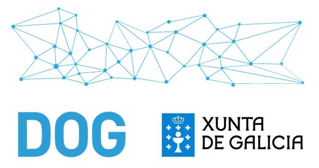 COVID-19. Nuevas medidas adoptadas en Galicia